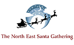 North East Santas - Santa for Hire New Hampshire
